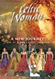 New Journey: Live at Slane Castle [DVD] [Import]