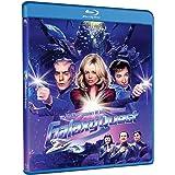 Galaxy Quest [Blu-ray]