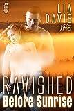 Ravished Before Sunrise (1Night Stand Book 108)