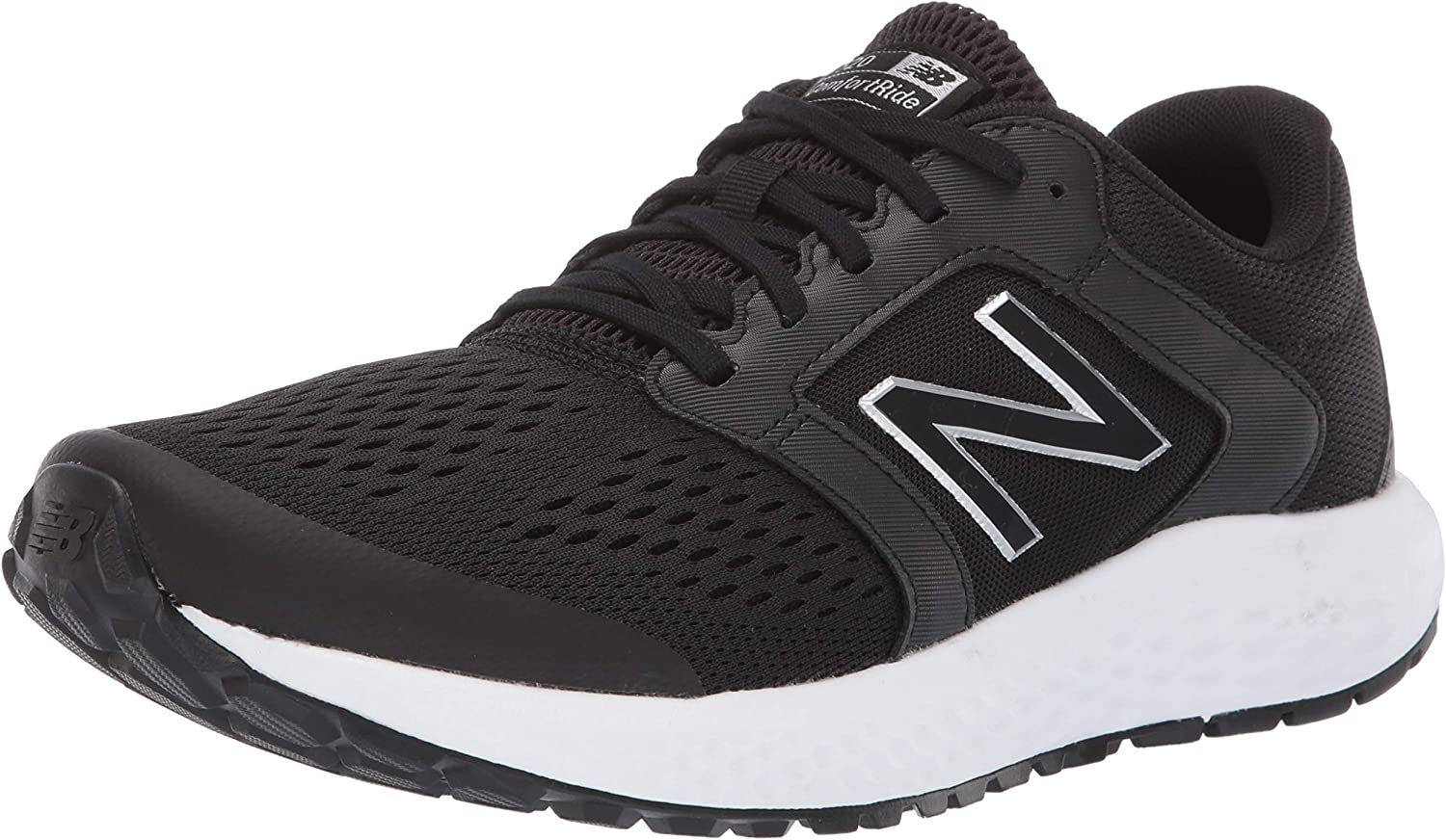 New Balance Men s 520v5 Cushioning Running Shoe