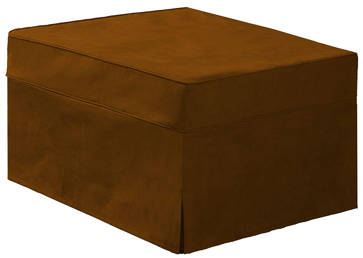 Hide a bed ottoman - Hide A Bed Ottoman 42