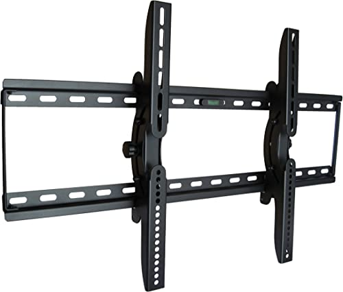 Easy Tilt Up Down Mount for Tv Screen Sizes 32-80