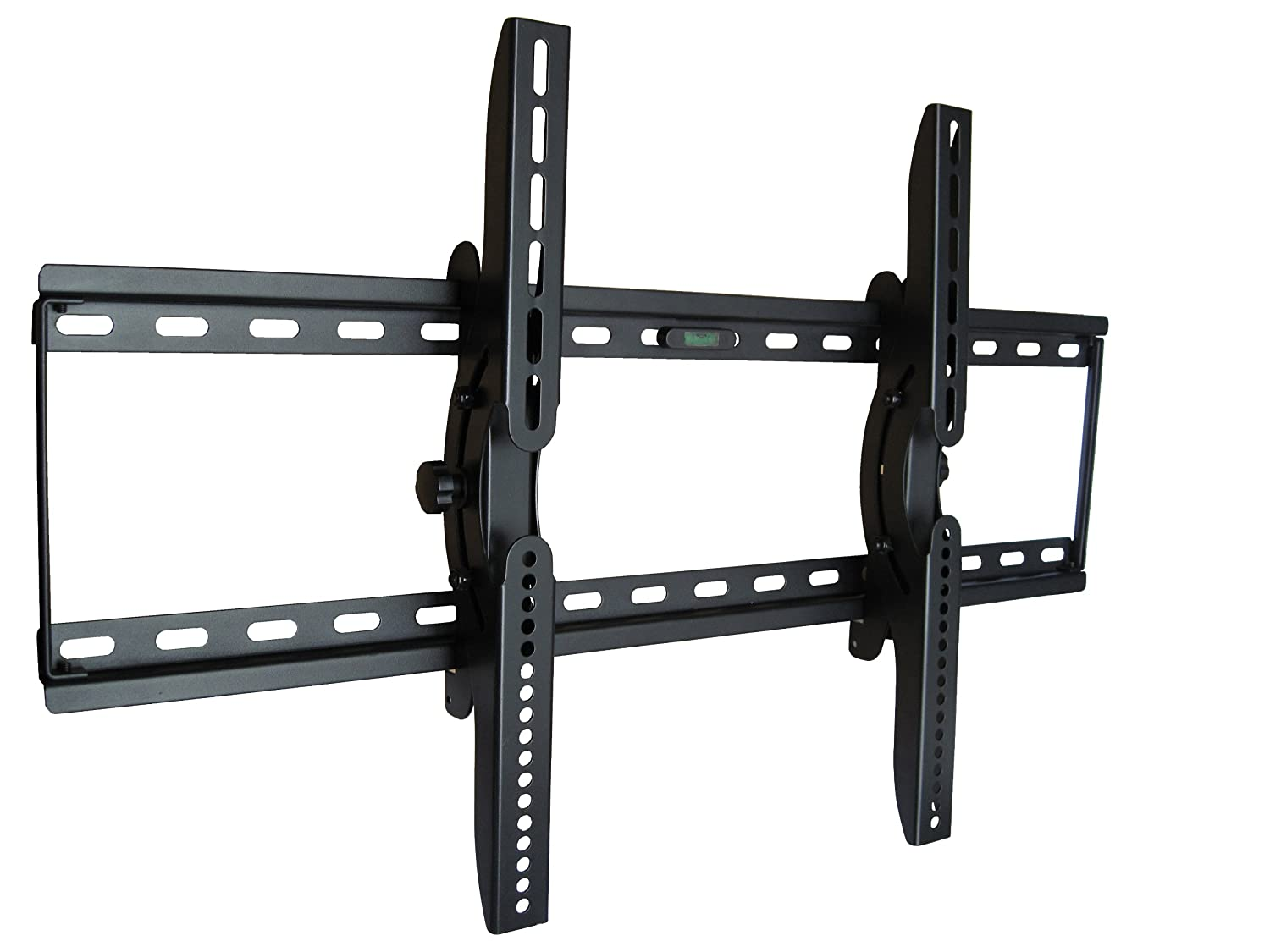 Amazon.com: Easy Tilt (Up + Down) Mount for Tv Screen Sizes 32-80