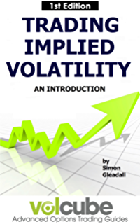 The volatility edge in options trading ebook unlimited