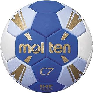 'Molten® Hand Ball C7–HC3500'