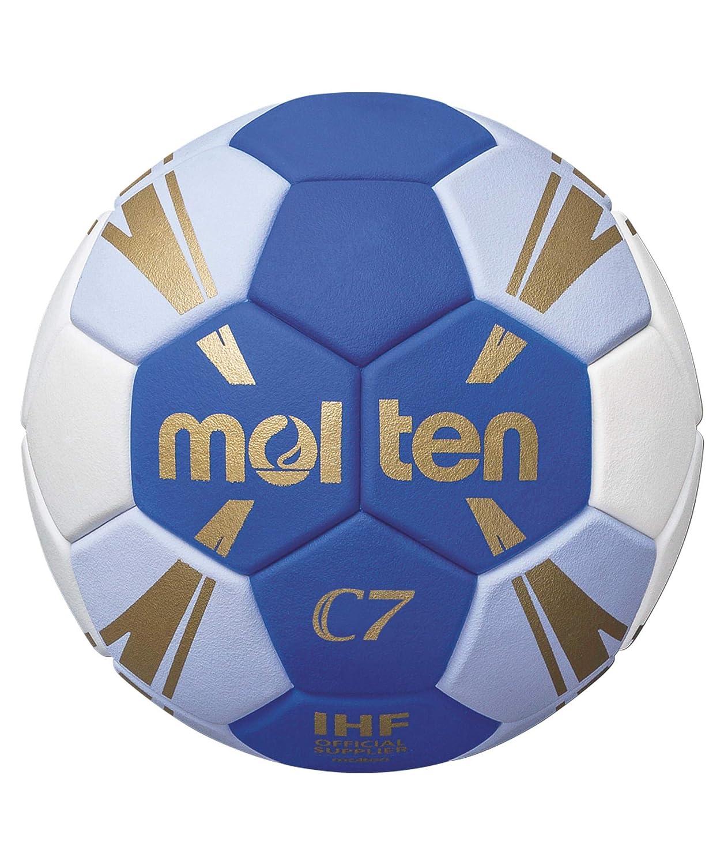 TALLA 2. 'Molten® balonmano C7–hc3500