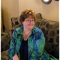 Sarah E. Glenn