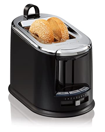 The Best 2 Slice Toaster 2