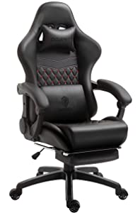 Dowinx Gaming Chair Office Chair