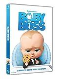 Baby Boss (DVD)