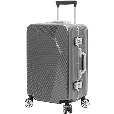 Andiamo Elegante Suitcase