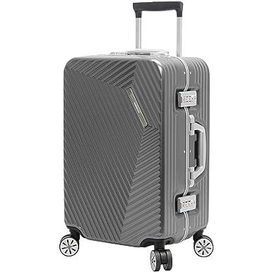 Amazon.com | Andiamo Elegante Aluminum Frame 20