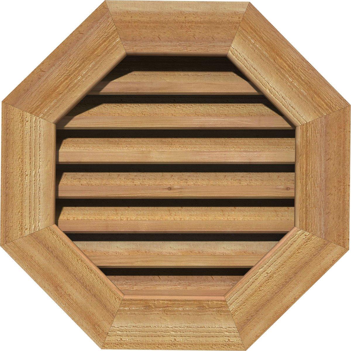 Piece-10 Hard-to-Find Fastener 014973136048 Split Lock Washers 1//2