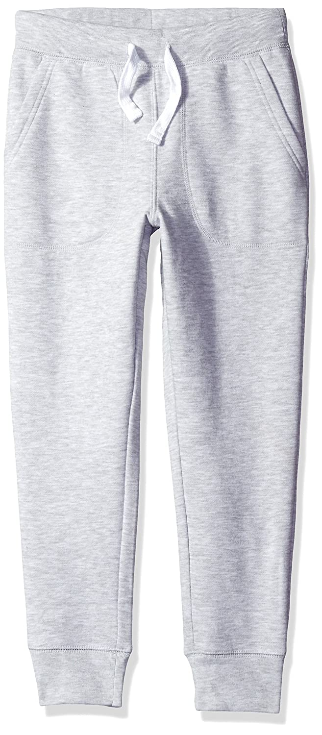 French Toast boys Fleece Jogger LK1780