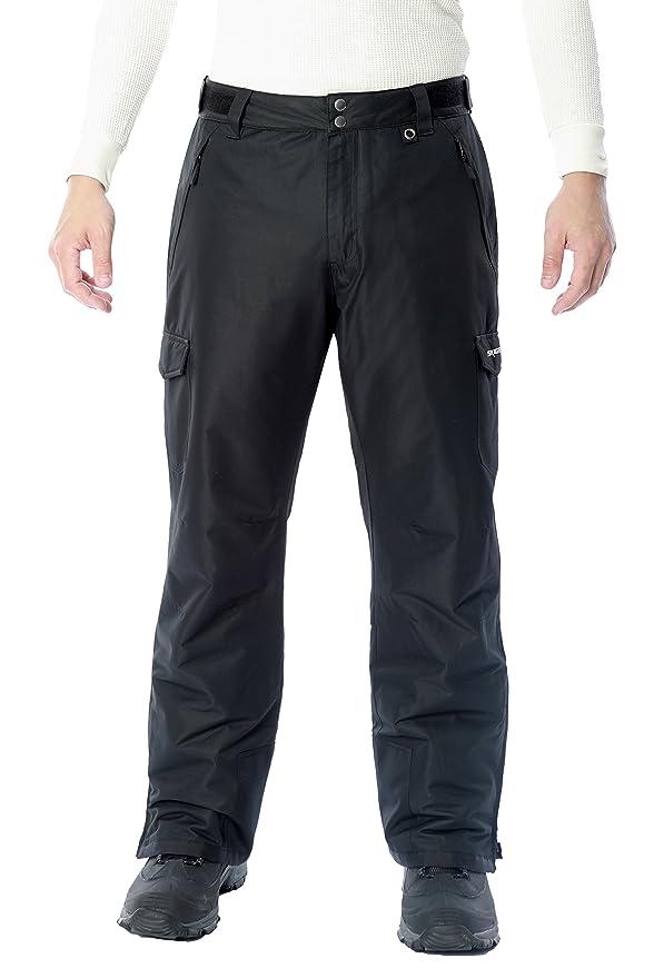 829aa418a8 Amazon.com   Arctix Mens Cargo Pants   Sports   Outdoors