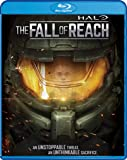 Halo: The Fall of Reach [Blu-ray] (Sous-titres français)