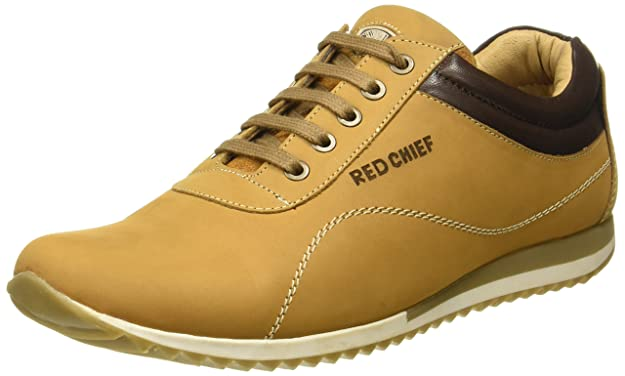 Buy Red Chief Men's Sneakers at Amazon.in