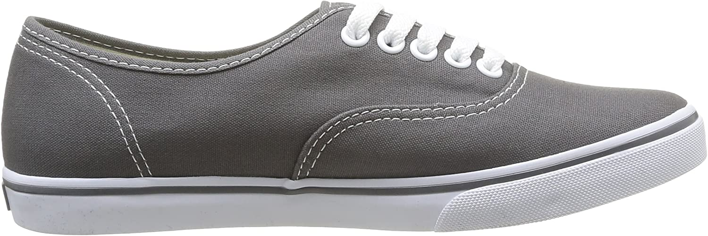   Vans Women's Authentic(tm) Lo Pro Sneakers, 8 us   Fashion Sneakers