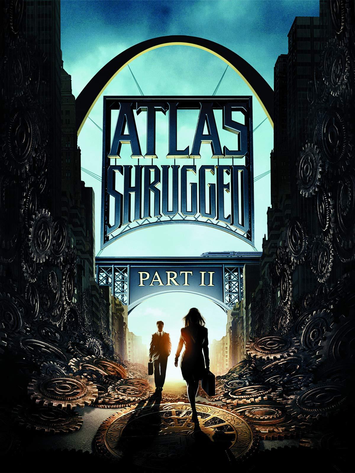 atlas shrugged movie part 1 watch online free