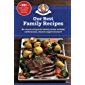 Our Best Family Recipes (Our Best Recipes)
