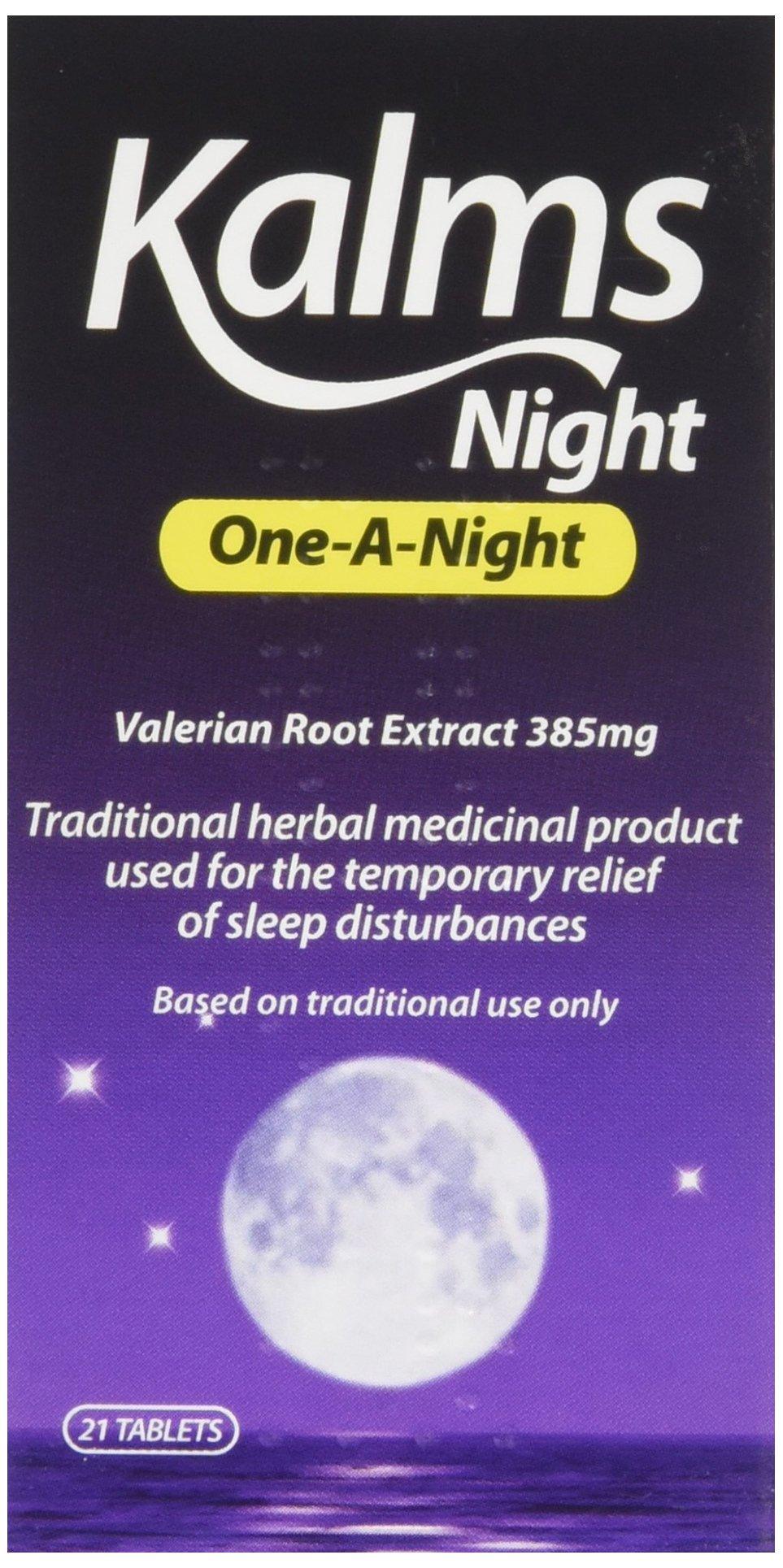 Kalms Night One-A-Night (21)