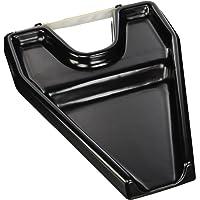 Ability Superstore - Bandeja portátil para lavar pelo