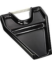 bacs et planches shampooing. Black Bedroom Furniture Sets. Home Design Ideas