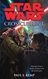 Crosscurrent (Star Wars) (Star Wars - Legends)