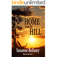 Home from the Hill (Home to Lark Creek Book 4)
