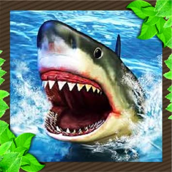 Teeth Hack Roblox Shark Bite How To Get Unlimited Money In Shark Bite Roblox Shark Bite Assassin Roblox Code 2019 September Update