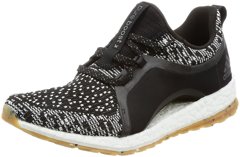 Adidas Damen Pureboost X All Terrain Laufschuhe