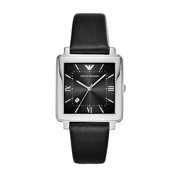 Reloj Emporio Armani - Hombre AR11074
