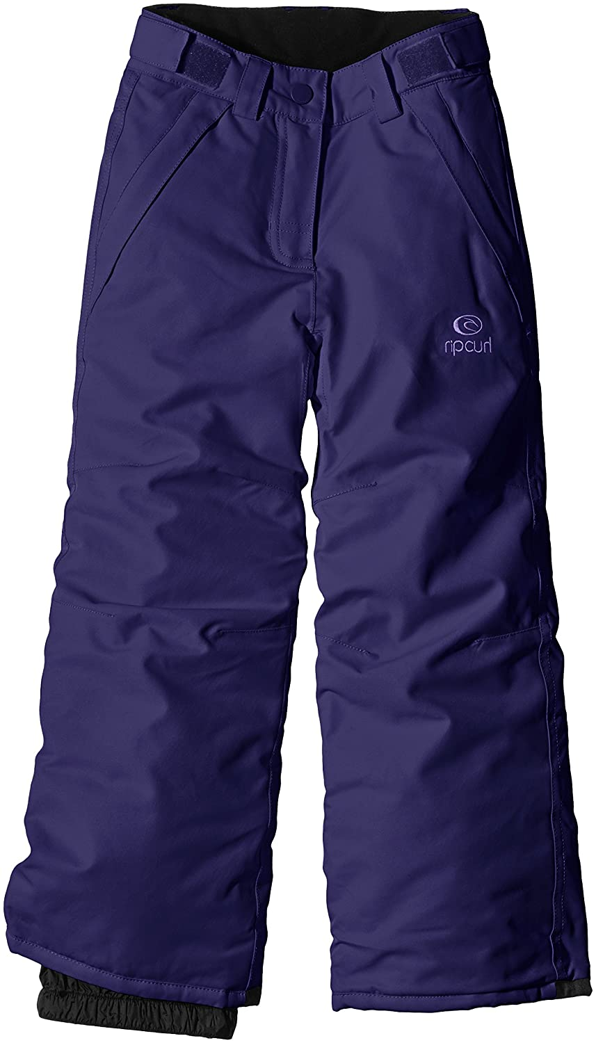 Rip Curl Dinky Girls' Ski/Snow Trousers 15076