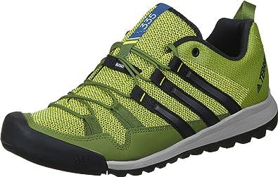 adidas Terrex Solo Shoes - SS17-7