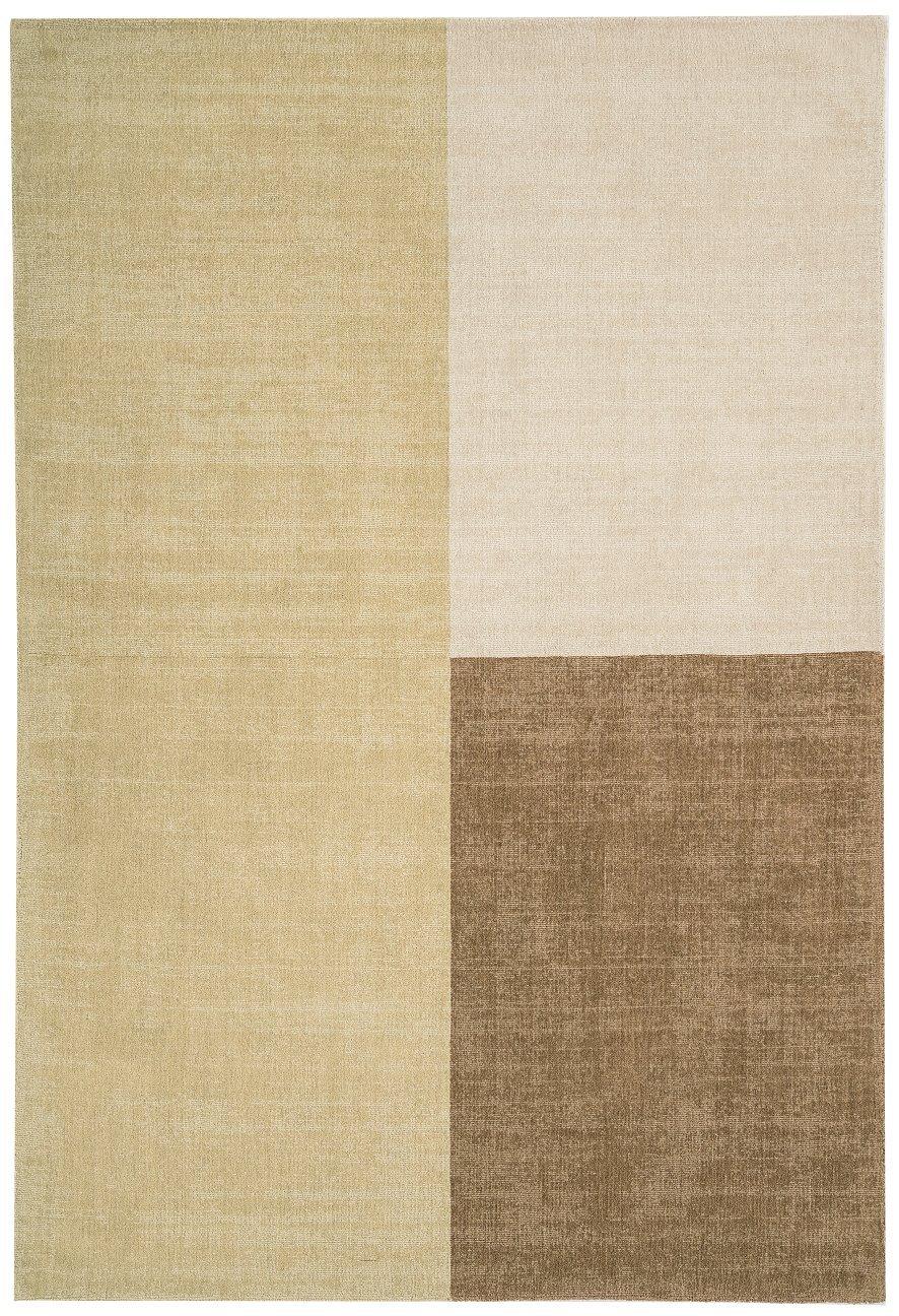 MODERNER Designer Teppich BESOS, Multi Farbe, Farbe, Farbe, 160 X 230 cm B01FSW90HS Teppiche 5b950e