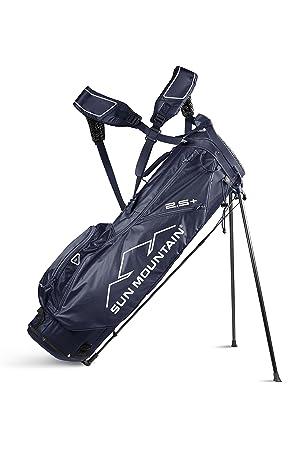 Under Armour Storm Speedround - Bolsa de Golf, Color Blue ...