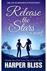 Release the Stars Kindle Edition
