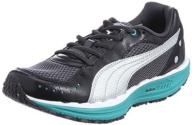 chaussure sport puma femme 2015 videos surprising