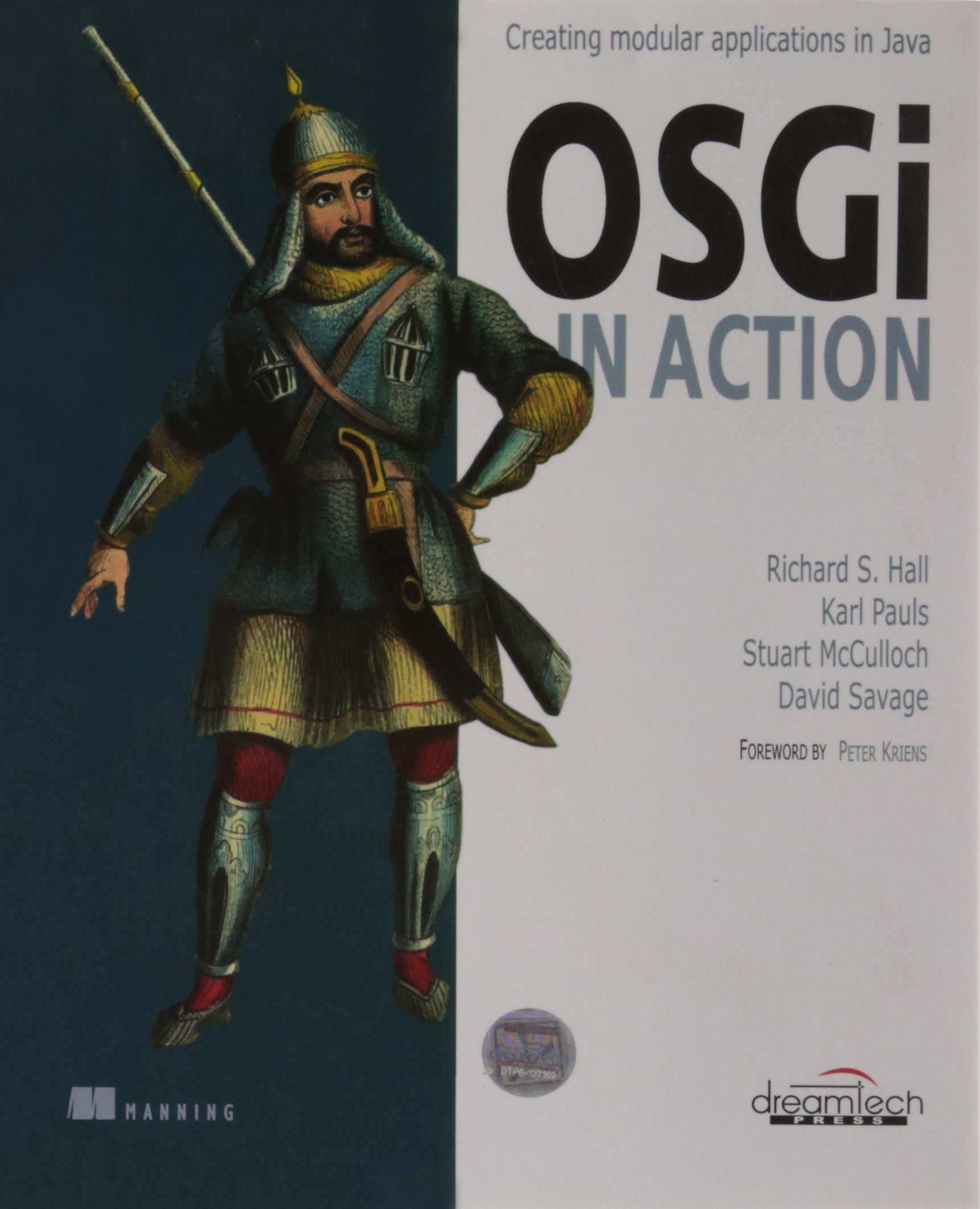 Buy osgi in action creating modular applications in java book buy osgi in action creating modular applications in java book online at low prices in india osgi in action creating modular applications in java reviews malvernweather Image collections