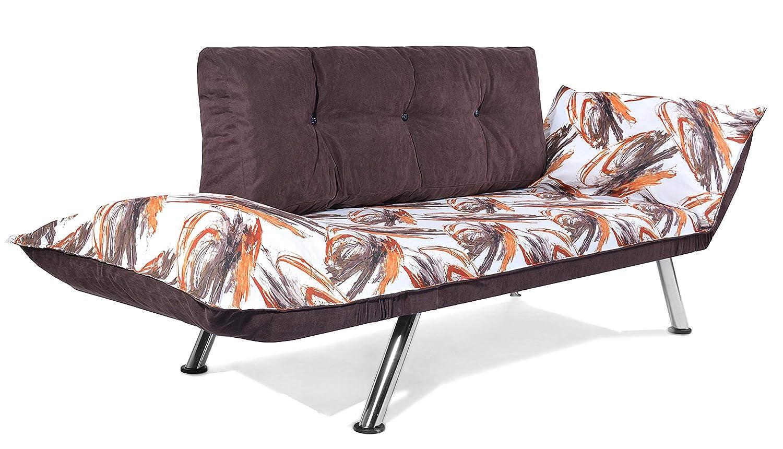 Easysitz 2 Sitzer Sofa 2 Sitzer Schlafsofa Zweisitzer Kleines