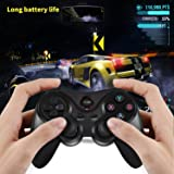 TPLGO Wireless Controller for PS3