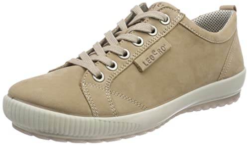 Legero Tanaro Sneaker Donna 22941374e17