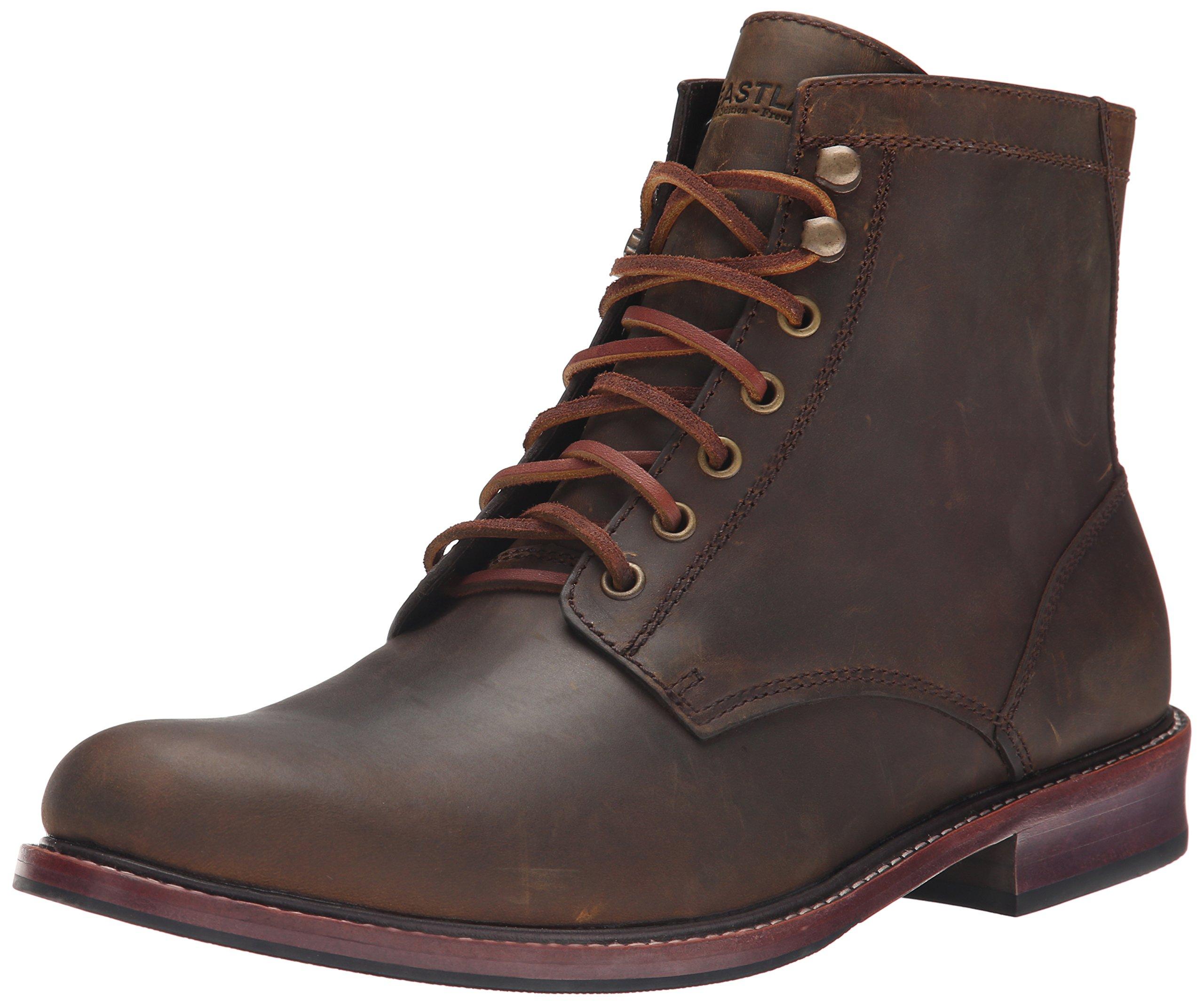 Eastland Men's Elkton 1955 Boot