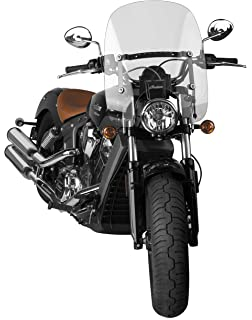 Amazoncom Triumph Thunderbird Quick Release Summer Screen A9741024