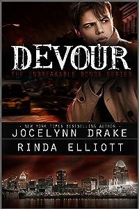 Devour (Unbreakable Bonds Series Book 4)