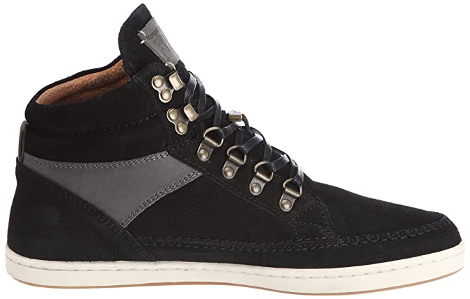 Mens Sovereign Fashion Trainers Kangaroos ey7eM7eEw