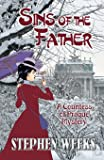 Sins of the Father (Countess of Prague Mysteries)