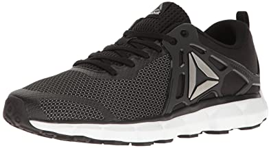 info for hot-seeling original largest selection of 2019 Amazon.com | Reebok Hexaffect Run 5.0 MTM Sneaker | Road Running