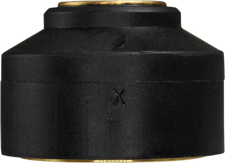 72992 NGK//NTK Ign Knock Sensor ID0040