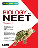 Biology for NEET Volume - 1